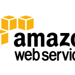 AWS Outages – Necessary Evils?